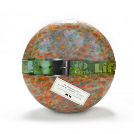 Cheese Ruskello Life 50% fat in dry river, weight