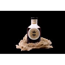 Уксус кремовый бальзамико с финиками и инжиром, 100г