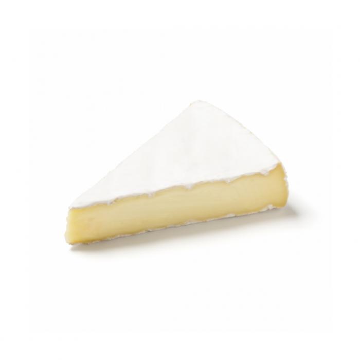 Сыр Бри 60%