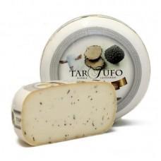 Truffle Goat Farm Cheese