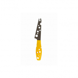 Cheesy Cheese Knife