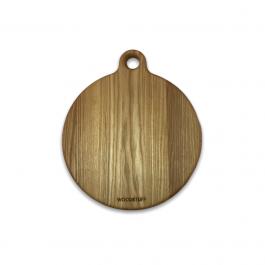 Country ash board Small, 20 cm