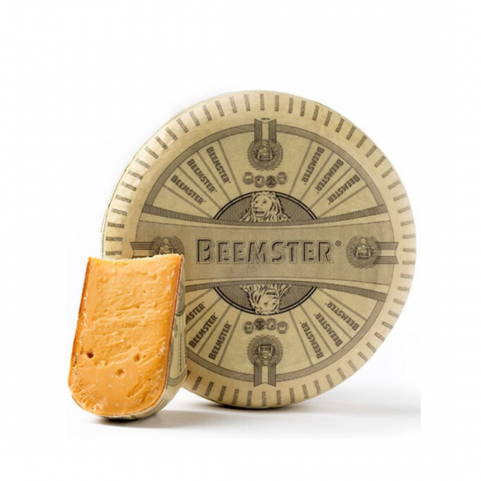 Cheese Beemster X.O.