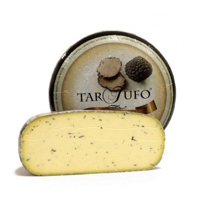 Сыр Тартуфо трюфельный