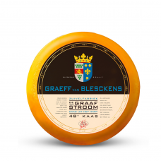 Cheese Graeff van Bleskens old