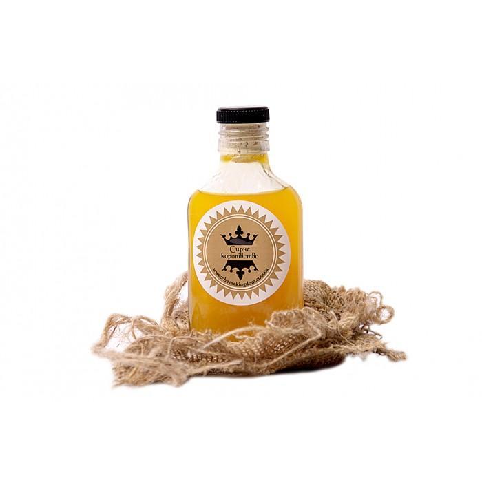 Vinegar with mango cream, 100ml