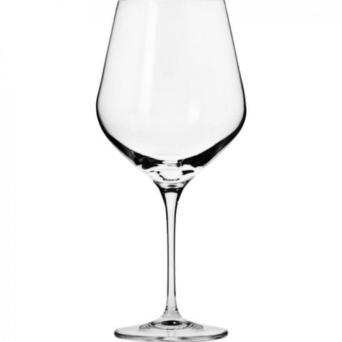 Келих Burgundy Splendour, 860мл