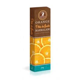 "Мармелад ""Pate de fruits"" апельсин, 192г"