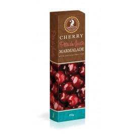 """Мармелад """"Pate de fruits"""" вишня, 192г"""